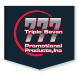 Triple 7 Promotional Products